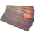 Air anti-slip paper, paper tray mat,paper table mats,hot dog paper trays