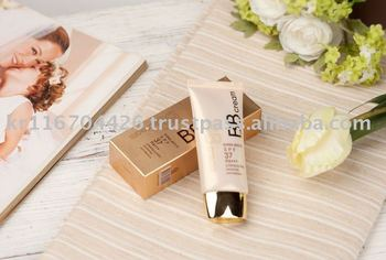BB CREAM (Red ginseng- fed snail BB Cream)