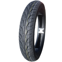 High quality rubber motorcycle tyre 90/90-18 tubeless factory direct sale