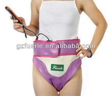 2013 hot selling ovary care massager