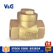 Quality-Assured Longlasting types of valves in hvac
