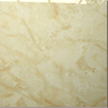 Grade aaa flower pattern beautiful design porcelain tiles first choice