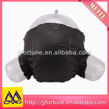 Black Color Baby Dipaer with PE Film,PP Tape