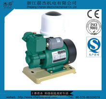 multipurpose with pressure tank and switch electric water automatic pump