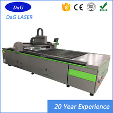 500W/800W table top stainless steel laser cutting and engraving machine price