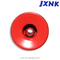 Professional custom sound easy jean buttons for pants