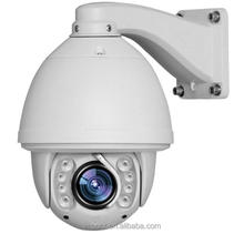 Full HD H.264 CMOS Sensor network webcam 2017 ip ptz camera style
