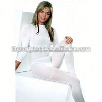 iBeauty:M6-1 silicone female body suit