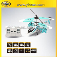4CH helicopter electric radio controlled cheap rc helicopter