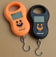 chinese wholesale small digital weight scales