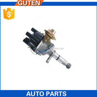 gutentop new universal ignition distributor FDWM18/MD100432(4G32)/2710024001