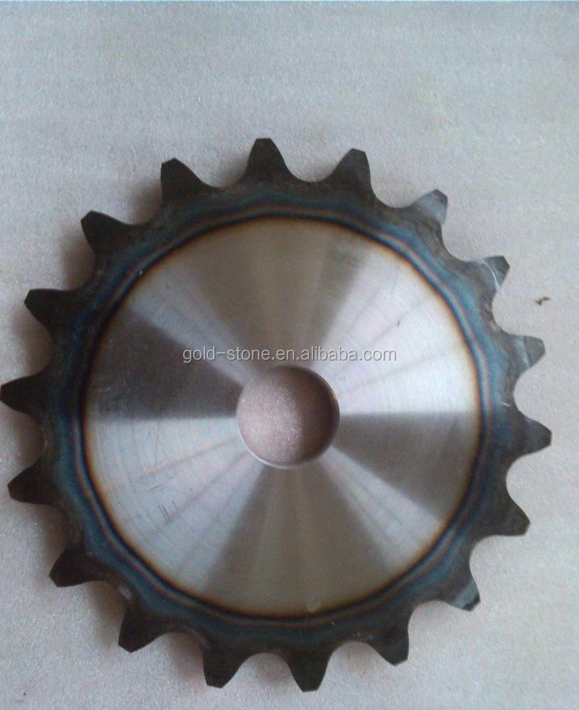 sprocket wheel r15 chain bajaj discover 150 chain sprocket sprocket