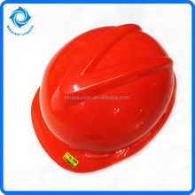 V Guard Industrial Safety Helmet With Chin Strap