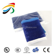 100% new PE portable table tennis net