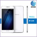 "Original Meizu U20 Meilan Mobile Phone 2GB RAM 16GB ROM 5.5"" FHD 1080P 13.0MP Camera Fingerprint"