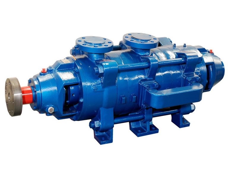 Multistage Water Pump 220v30 hp Saudi Arabia