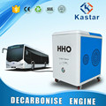 Hot automotive engine wash equipment high efficient