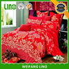 100% cotton bed sheet, king size bedspread, hand bedspread, handmade indian beds cover