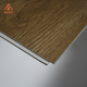 Luxury Homogeneous PVC Vinyl Flooring Planks/Waterproof Balcony Flooring