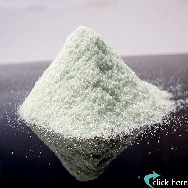 Epsom Salts Magnesium Sulphate Heptahydrate White Crystal Price