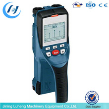 Professional reinforcement scanning machine , Grid Scan Concrete Reinforcement Detector