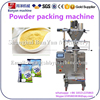China supplier Powder Sachet filling Machine spices/ 13 curry/chili/ 10 6 coffee powder packing sealing machine