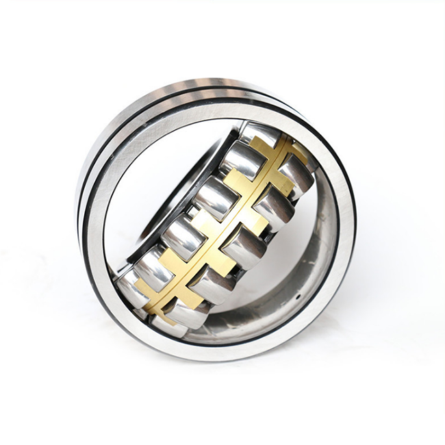 24136 CC/W33 TFL Spherical Roller Bearing with Cylindrical Bore with factory <strong>price</strong>