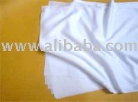 Lint free Wipe Cloth