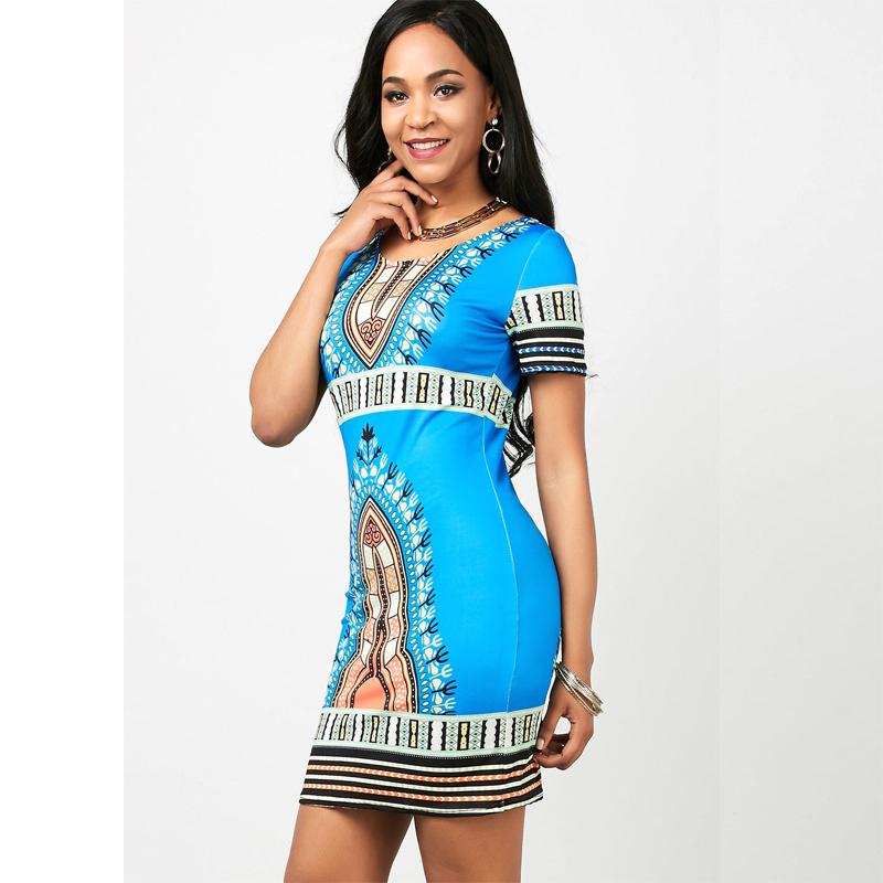 Wholesale Teens Plus Size Dresses Online Buy Best Teens Plus Size