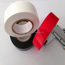 Best price easy tear wrapping wire insulated quality eletrical pvc tape
