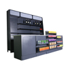 /product-detail/competitive-price-customized-professional-durable-supermarket-store-cashier-desk-62174450778.html