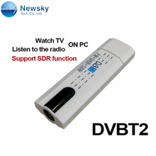 Muti Standards DVB-T2/DVB-T/DVB-C/DVB/FM dvb-t android 4.2 tv box