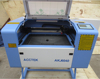 China best 3d laser engraving machine price /leetro controler laser machine
