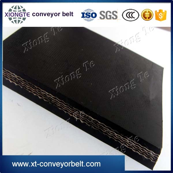 thailand alibaba com ep cotton canvas conveyor belt