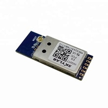 RTL8811 Camera WiFi RealTek USB 5GHz WiFi <strong>Module</strong>