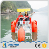 best quality used in water 3 wheels water tricycle for sale
