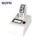 RY-1 medical high precision melting point apparatus/tester with good price