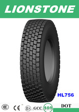 2016 chinese new design steer drive trailer tractor tyres 315/80r22.5 for heavy trucks