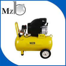 head for air compressor hs code 100 litre air compressor with good quality
