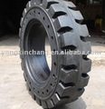 Tractor tyre 1100-20 tire