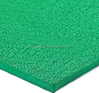 Huadongmat Outdoor Indoor Tennis Sport Used Rubber Sport Court Flooring