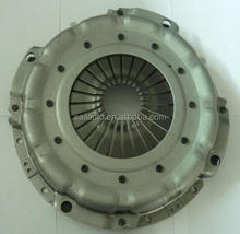 Tata 310mm clutch cover