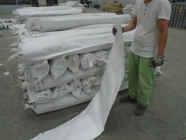 Packing (Wire Mesh)