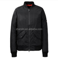 men european clothes new style fashion men's winter coats padded cheap coat collectibles