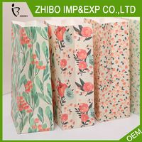 New Selling Simple Design Packaging Printing