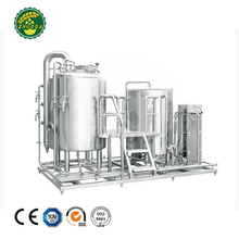 100L 500L 1000L Micro Brewery Fermenter Home Beer