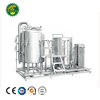 50L 30L 100L 500L 1000L Mini Brewery Equipment Micro Brewery Fermenter Home Beer Brewery