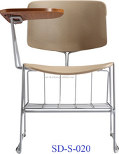 SD-S-020 Educational furniture student chair