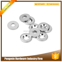 Hot selling high quality powerful neodymium buy magnets in china