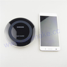 Factory!Portable Mobile Phone D121693 Wireless Charger for Nokia etc.